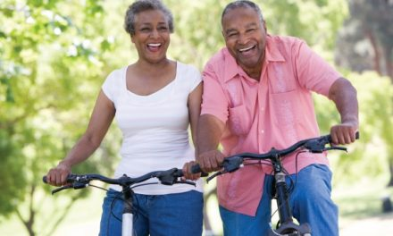 Help Manage Carotid Artery Disease with Lifestyle Changes