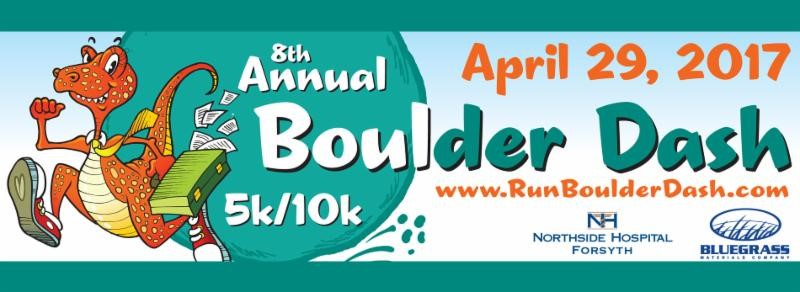 Lou Sobh Honda >> Registration is underway for the 8th Annual Boulder Dash ...