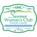 Sawnee Woman's Club 32nd Annual Fundraiser – Dinner, Dancing and Silent Auction