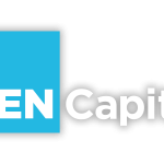 New Wealth Management Firm GENCapital Opens in Atlanta