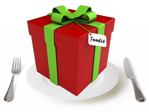 Holiday meal certificates now available for purchase