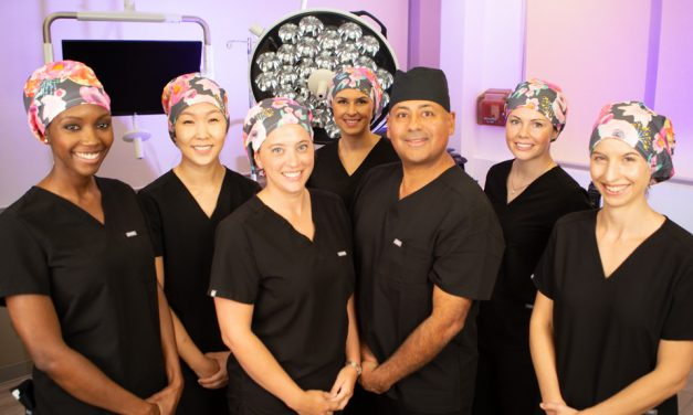 Modern Obstetrics & Gynecology of North Atlanta: Leading the Future of Women's Healthcare