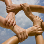 Forsyth County Awarded Justice and Mental Health Collaboration Program Grant