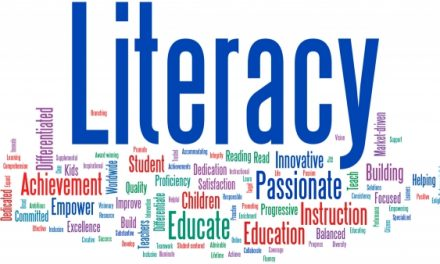 Literacy Forsyth: Learn More!