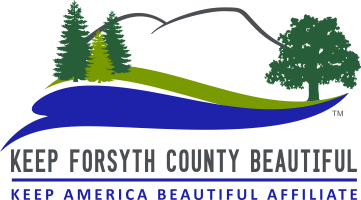 Keep Forsyth County Beautiful To Hold Free Workshops at the Post Road Library