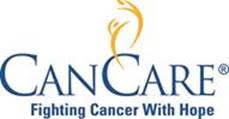 CanCare Schedules Volunteer Training