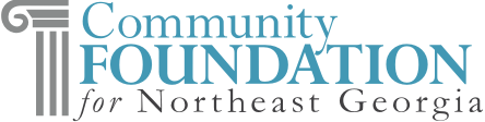 Community Foundation for Northeast Georgia Awards 27 Grants to Area Nonprofits