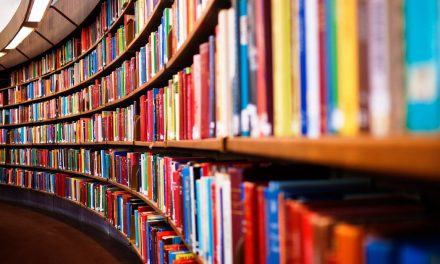 Local Charities Get Funded Faster With New Library Resource