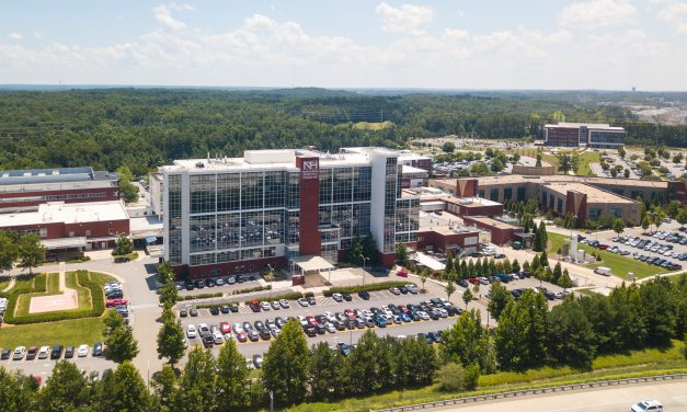 Northside Hospital Forsyth Honored for Outstanding Patient Experience