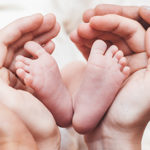 The Benefits of Midwifery