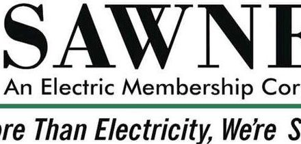 Sawnee EMC Foundation Announces 2020 Scholarship Recipients