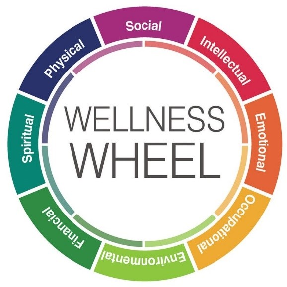Financial Wellness:  The Next Boost for Your Health
